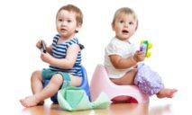Наиболее эффективные народные средства от поноса у детей