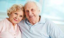 Лучшие средства от запора для пожилых